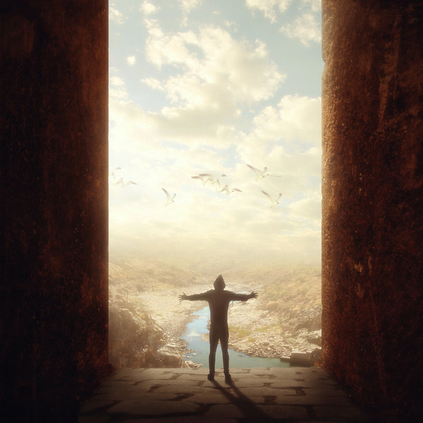 photo-manipulation-vincent-manalo-17