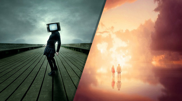 photo-manipulation-vincent-manalo-title
