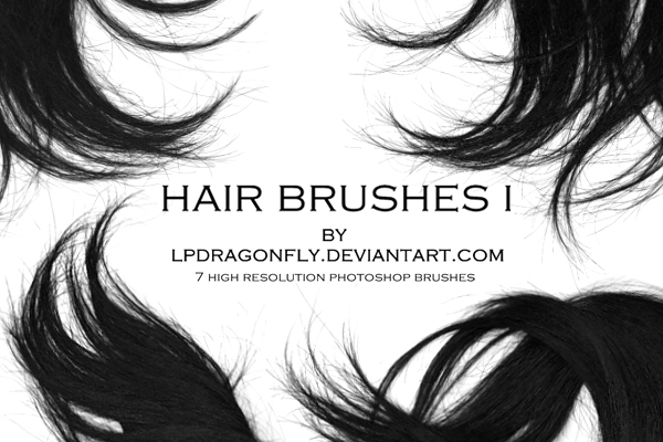photoshop-hair-brushes-free-download-01