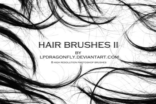 photoshop-hair-brushes-free-download-02