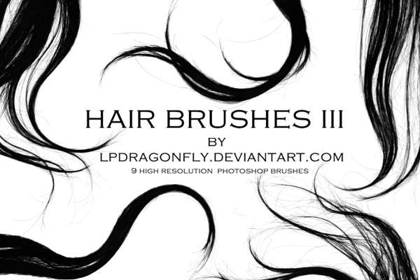 photoshop-hair-brushes-free-download-03