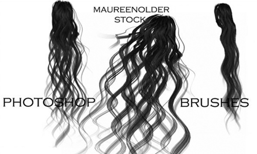 photoshop-hair-brushes-free-download-06