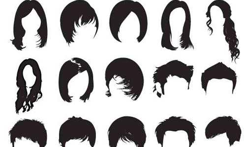 photoshop-hair-brushes-free-download-07