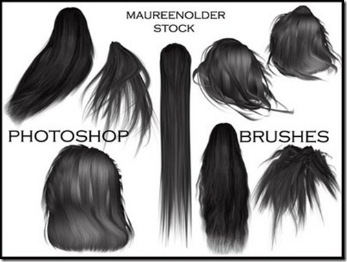 photoshop-hair-brushes-free-download-08