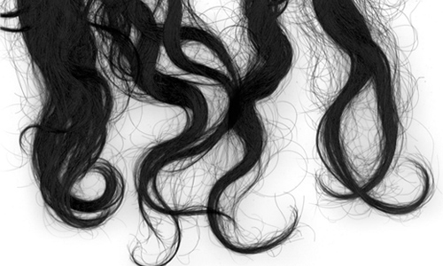 photoshop-hair-brushes-free-download-09