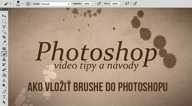 photoshop-video-tipy-a-navody-brushe-do-photoshopu