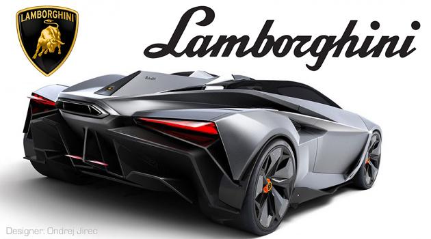 lamborghini-perdigon-koncept-title