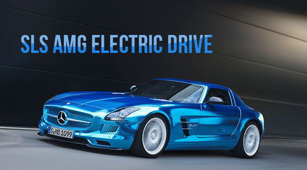 mercedes-benz_sls_amg_electric_drive_title