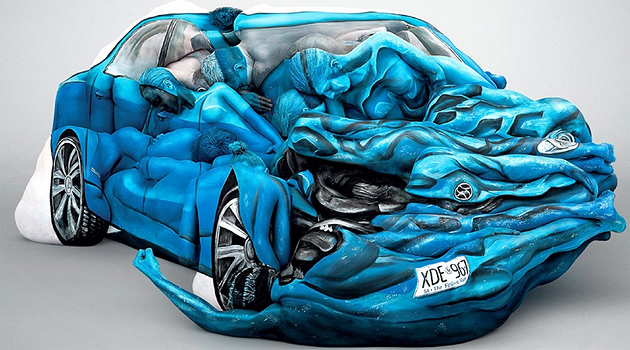 body-painting-crashed-car-title