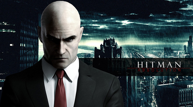 hitman-absolution-profile-photo