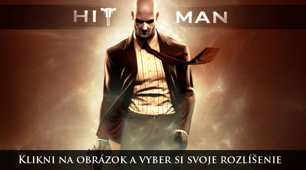 hitman-absolution-wallpaper-1