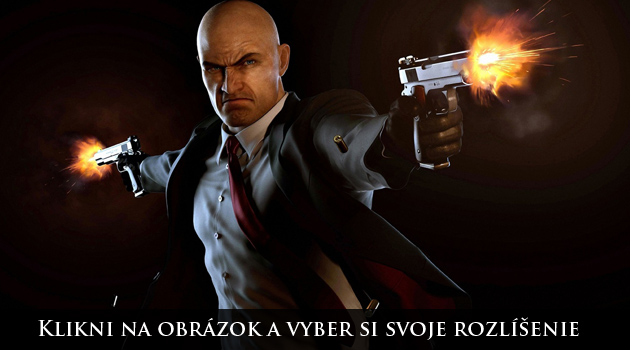 hitman-absolution-wallpaper-4