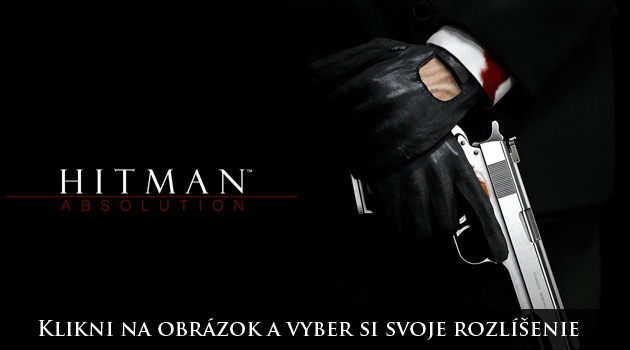 hitman-absolution-wallpaper-5