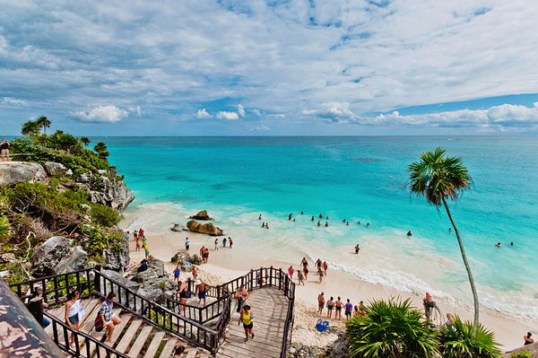 national-geographic-travel-photo-04-tulum-mexico