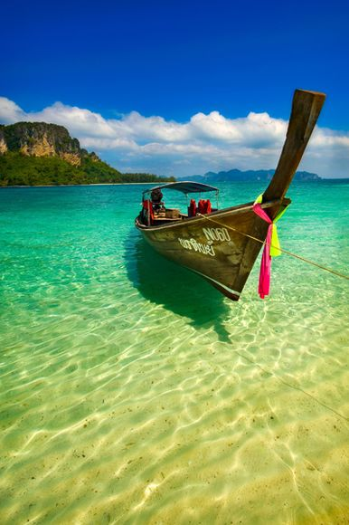 national-geographic-travel-photo-06-poda-island-thailand