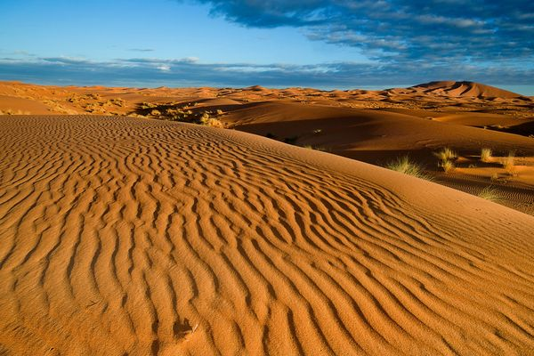 national-geographic-travel-photo-08-erg-chebbi-sahara