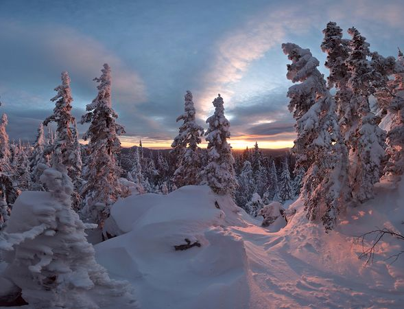 national-geographic-travel-photo-18-ural-russia