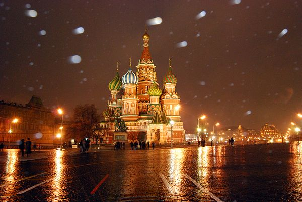 national-geographic-travel-photo-20-redsquare