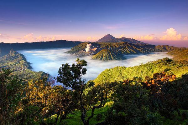national-geographic-travel-photo-21-east-java-nationalpark