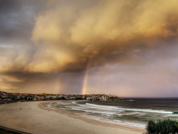 national-geographic-travel-photo-27-bondi-beach