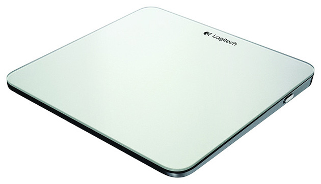 Reachargeable trackpad for Mac_1
