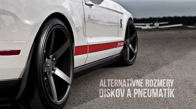 alternativne-rozmery-diskov-a-pneumatik-oev