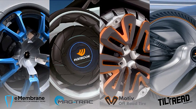 hankook-design-wheels-title