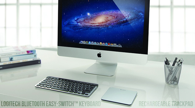 logitech-keyboard-trackpad-mac-title