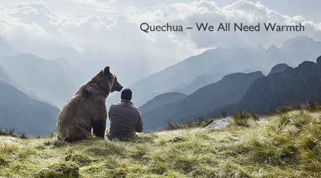 quechua-all-we-need-is-warmth-title