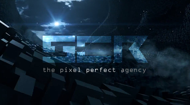 scr-pixel-perfect-agency-title
