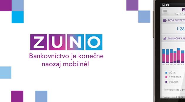 zuno-banka-aplikacia-title