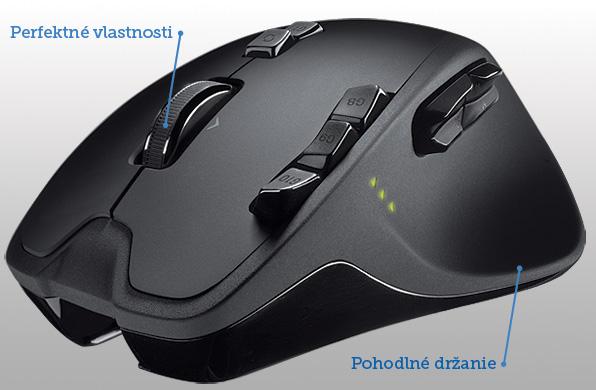 Logitech-G700-mouse-01