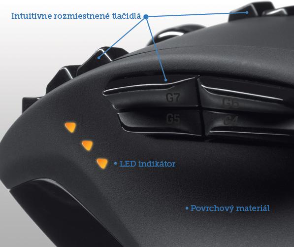 Logitech-G700-mouse-02