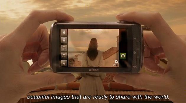 ake-fotografie-pritahuju-like
