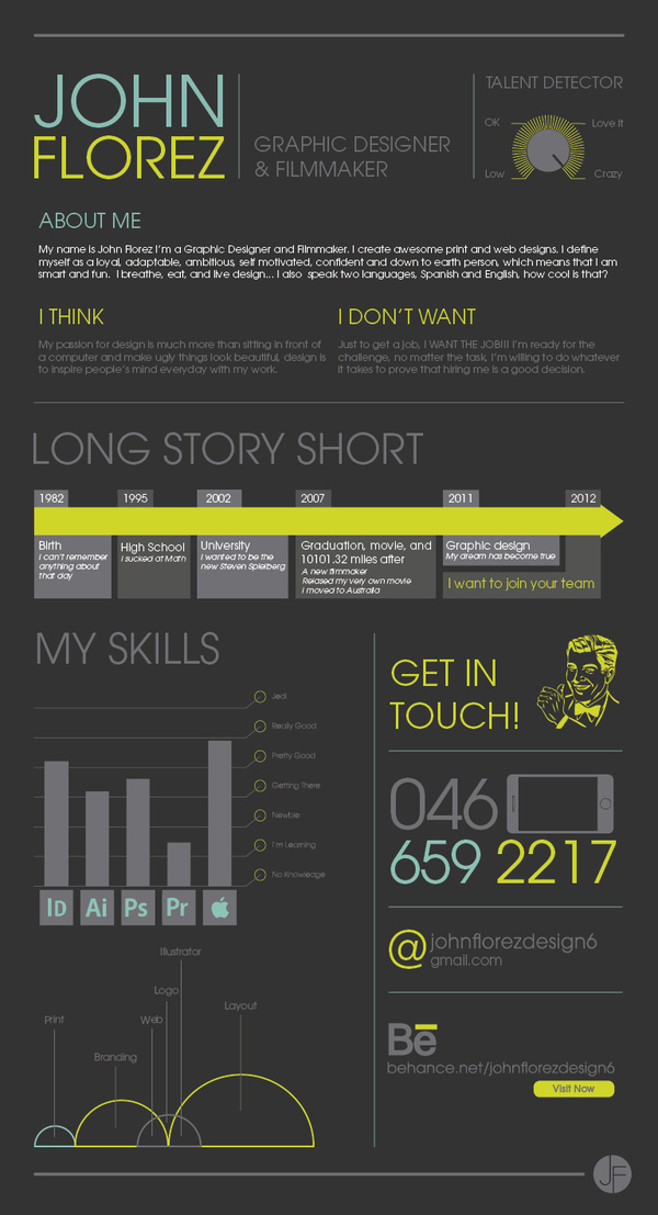 creative-design-resume-cv-05
