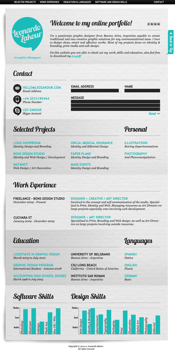creative-design-resume-cv-07