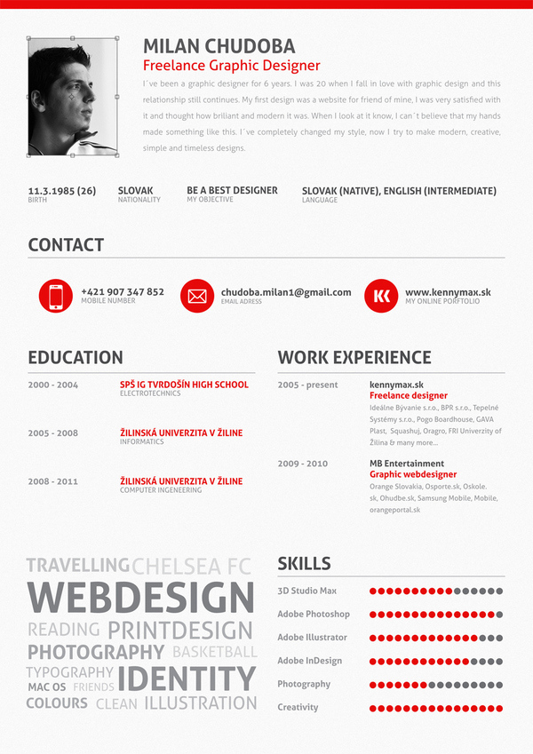 creative-design-resume-cv-08