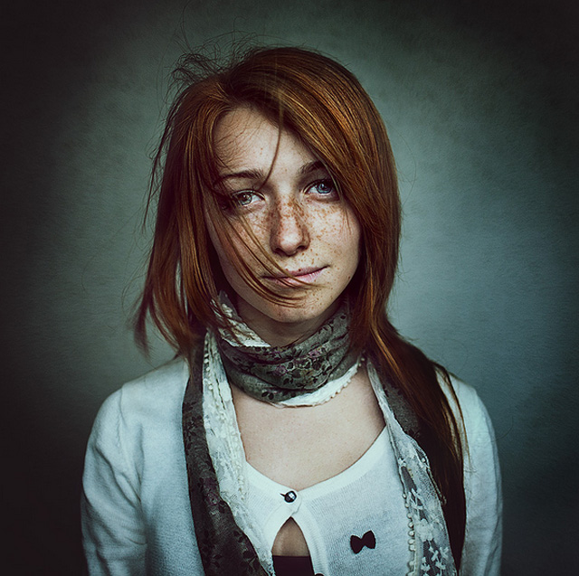 daniil-kontorovich-beautiful-portrait-photography-12