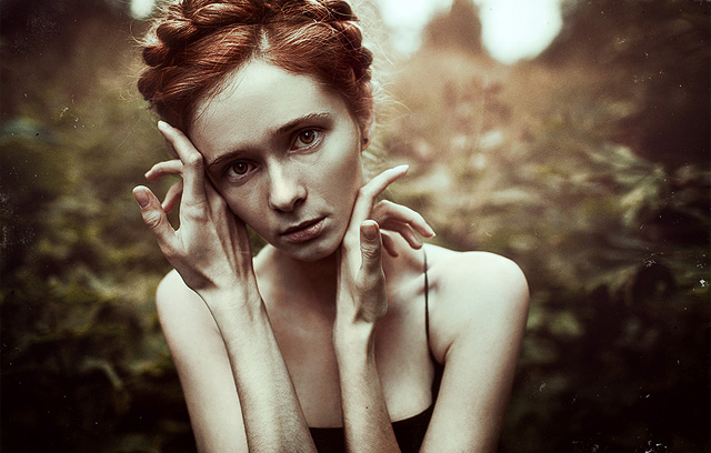 daniil-kontorovich-beautiful-portrait-photography-18