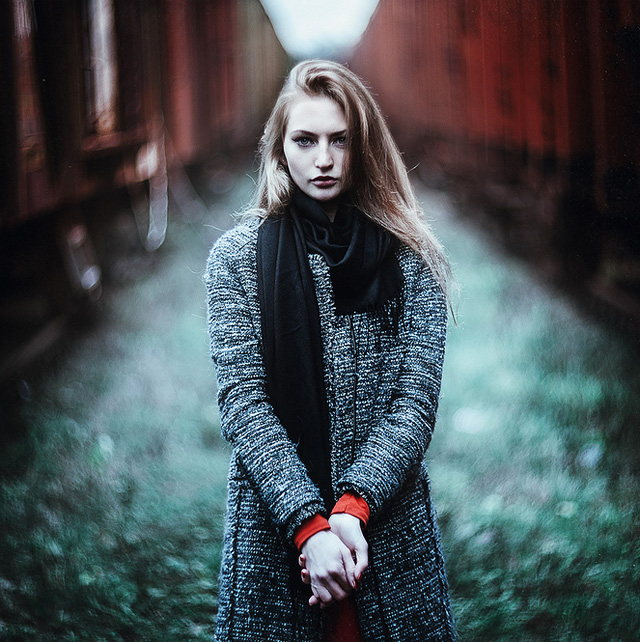 daniil-kontorovich-beautiful-portrait-photography-21