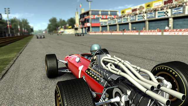 test-drive-ferrari-racing-legends-03
