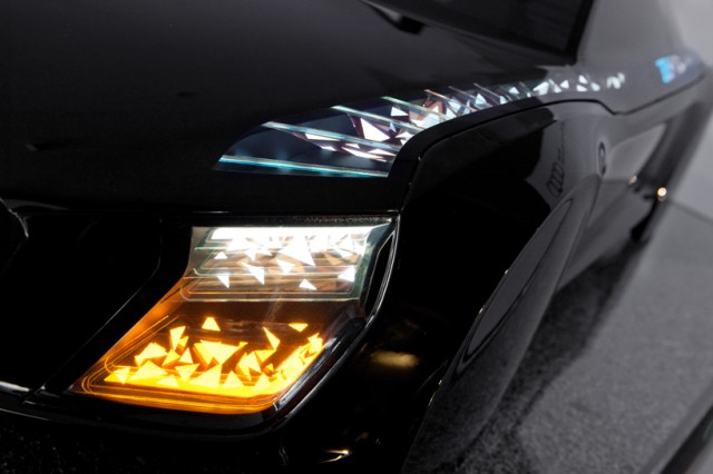 Audi-OLED-Lighting-detail