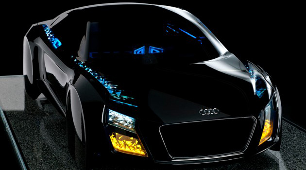 audi-oled-lighting
