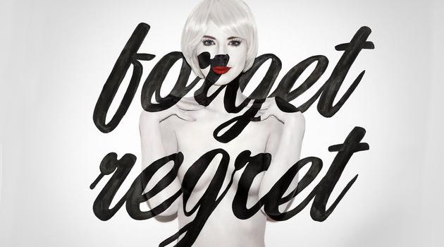 aizone-project-typography