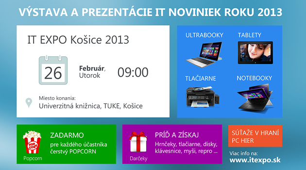 it-expo-2013-kosice-title