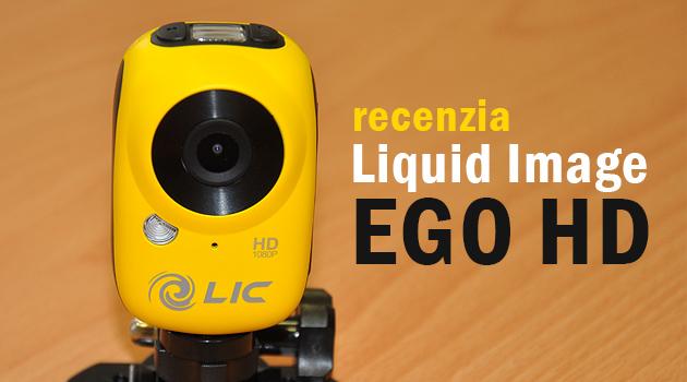 liquid-image-ego-hd-title