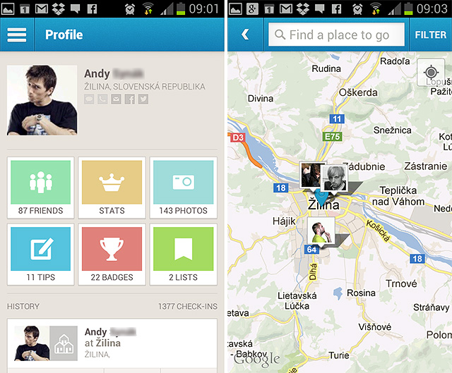 new-foursquare-application-02