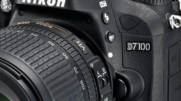 nikon-d7100-preview-title