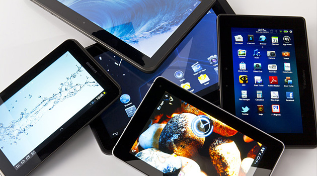 tablets-on-table