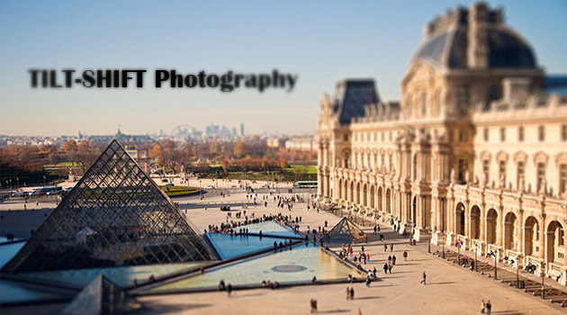 tilt-shift-photography-title